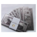 Silver American Banknote Set