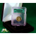 1986 W $5 Gold Statue of Liberty Proof ICG PF-69