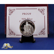 1982 S G. Washington Silver Half Dollar Proof