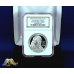 2006 P Ben Franklin Silver Proof $ (Founder) NGC PF-70